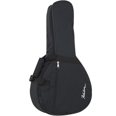 Instrumentos Musicales Ritmo-6899-1