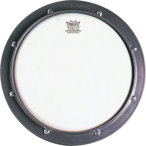 Instrumentos Musicales Ritmo-RCS8