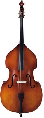 Instrumentos Musicales Ritmo-sb150_1