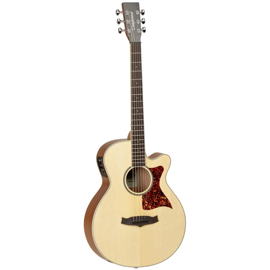 Instrumentos Musicales Ritmo-tsp45-