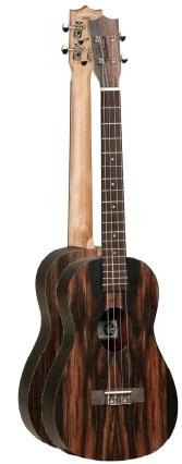 Instrumentos Musicales Ritmo-twt20