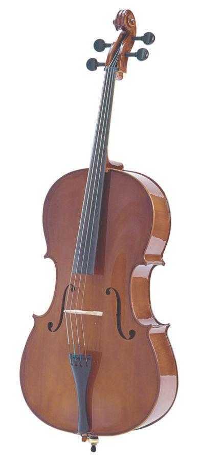 Instrumentos Musicales Ritmo-vc150_4