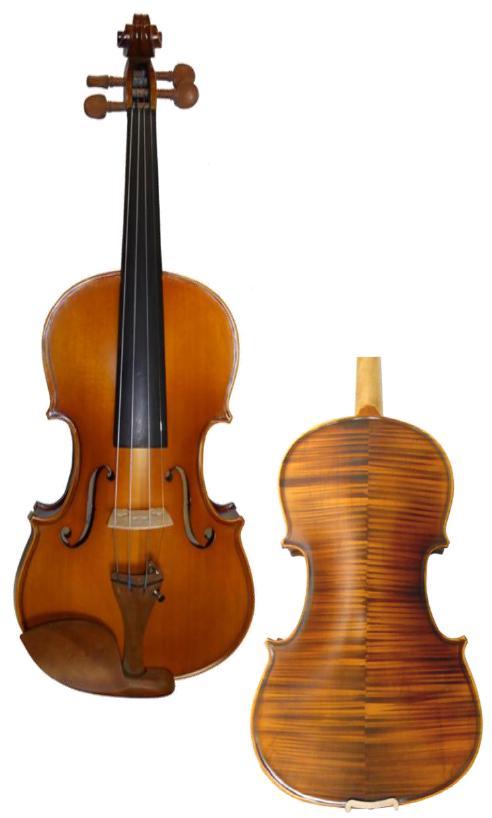 Instrumentos Musicales Ritmo-vp201_1