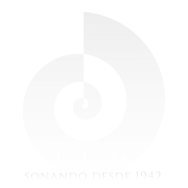 Ritmo Music